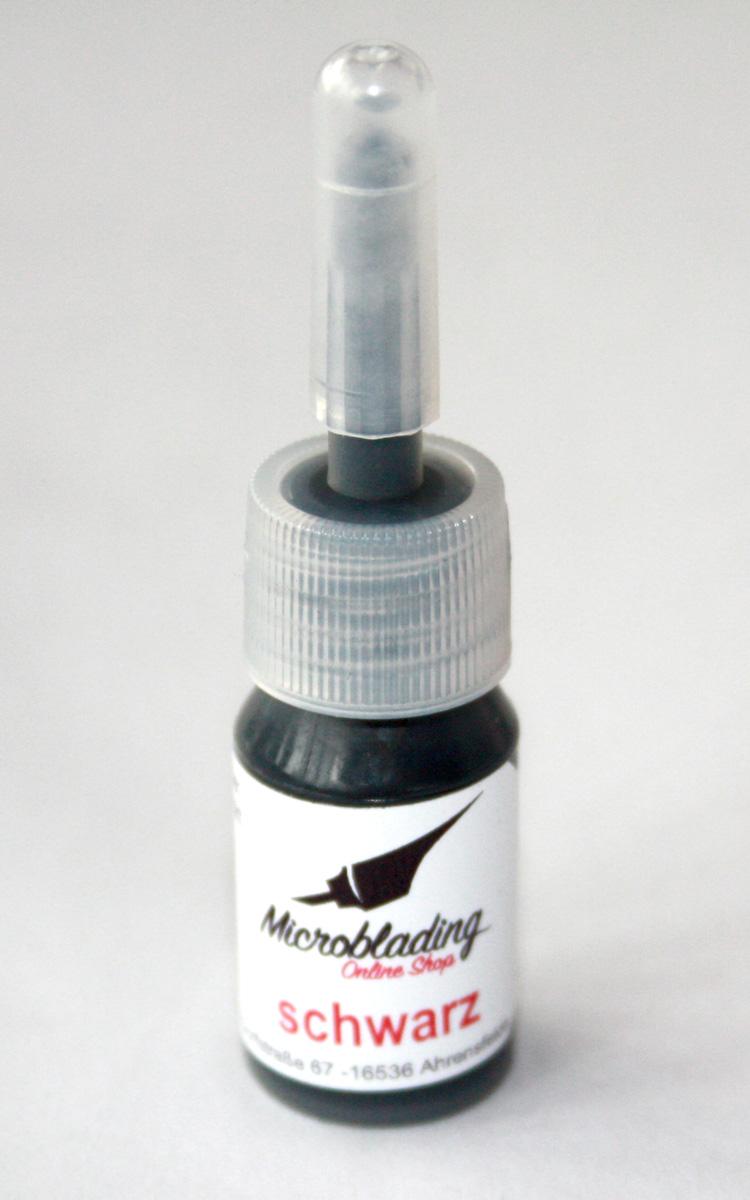 eyeliner farbe black 3ml jetzt g nstig kaufen microblading online shop. Black Bedroom Furniture Sets. Home Design Ideas